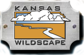 Kansas Wildscape Foundation
