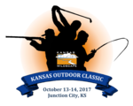 Kansas Outdoor Classic